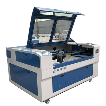 Factory Price CNC Laser Machine 1390 CO2 Acrylic Metal Laser Cutter 150w+90w Double Heads Laser Cutting Machine