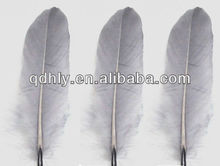 artificials feather for decoration and party