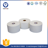 china supplier long service life car air filter paper