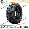 go karts atv 4x4 tire 26x11-14for sale