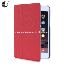 China Supplier Best Selling Folio Cover For Apple ,PU leather Tablet Case For IPad Mini 4
