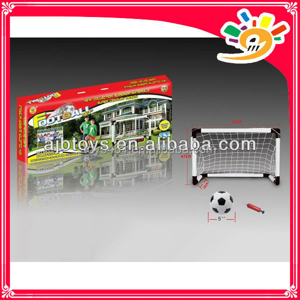 educational football games indoor football games football toss game