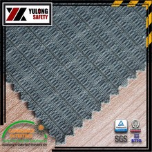 THPC Technology anti flame fabric for worker clothing