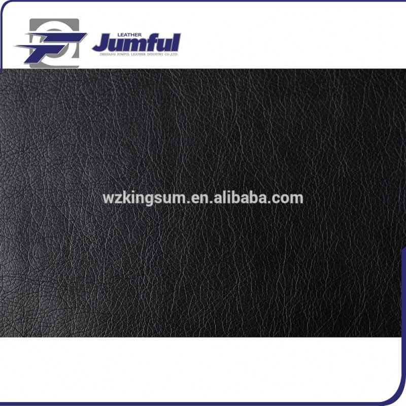 High-quality and durable material washable pu leather for clothing,soft handfeel