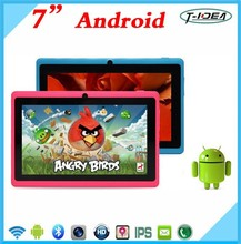 No Brand Touch Screen Q88 Tablet Pc Firmware Repair