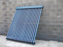 Split Solar Water Heater ,Pressurized Bearing Solar panel collector,vacuum tubes heat pipe 24mm top sale high quality