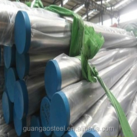 China high quality pressure rating of pipes supplier reasonable price