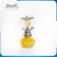 New Design Mini 1 Electronic Hose Hookah Shisha