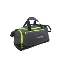 New style waterproof sport travel duffel bag