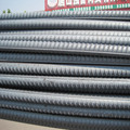 rebar steel prices b500b