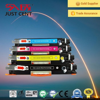 high quality compatible 130A compatible ink cartridge for M176 M177 CF350A
