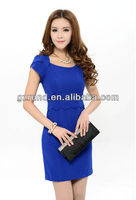 wholesale office lady formal womens clothing.dresses from america trendy office dress