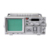Cellphone Diagnosis SM-5006 Spectrum Analyzer with high accuracy