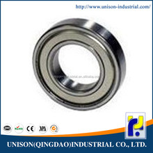 High powerful 6200zz bearing