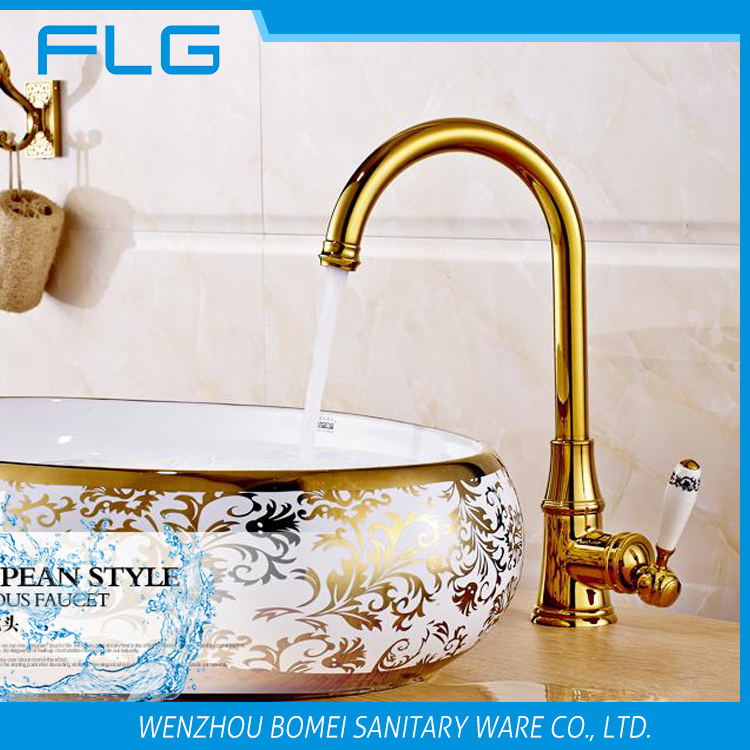 bronze bathroom faucet brass stopcock color kitchen faucet 3 way stopcock