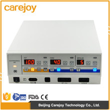 OEM/ ODM available High-Frequency Electric Knife /electrosurgical unit or generator