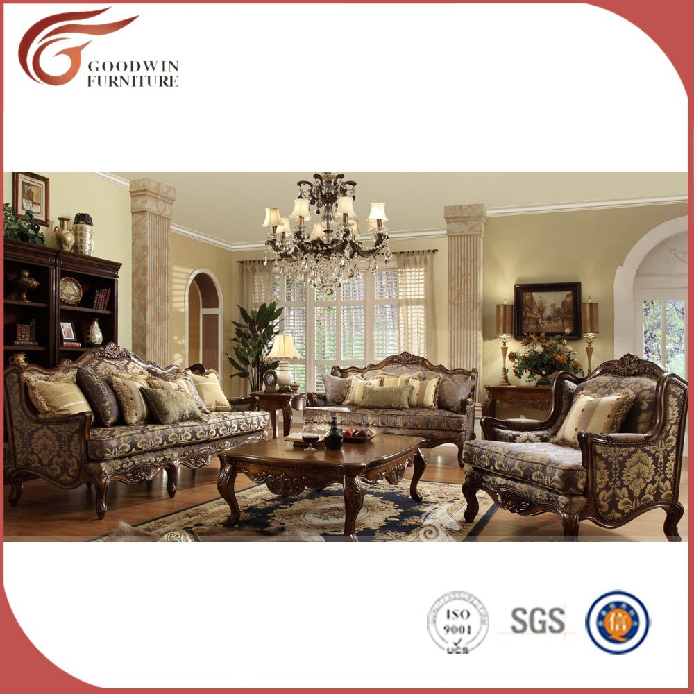 Muebles habitacion lujo 20170825193158 Living room furniture for sale in dubai