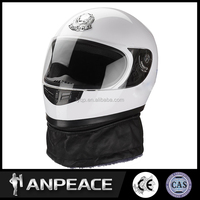 polycarbonate visor cheap bell motorcycle helmet face shields for sale