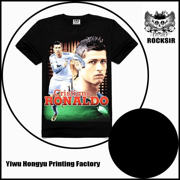 china wholesale market cheap bamboo t shirts