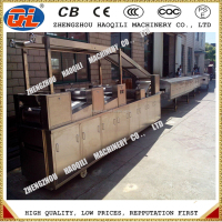 CE certificate high quality cookie machine | cookies biscuits forming machine | cookies and cake machine