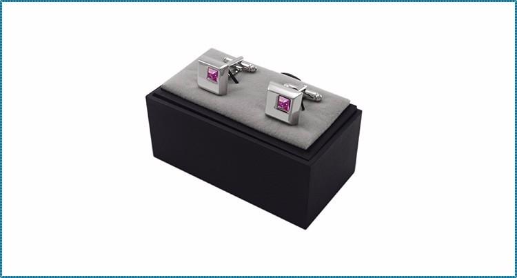 commerce assurance noir pas cher en plastique bouton de. Black Bedroom Furniture Sets. Home Design Ideas
