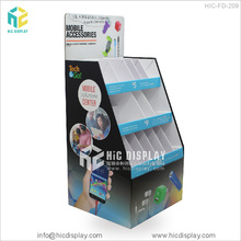 2017 book display stand , bracelet display stand , bread display stand
