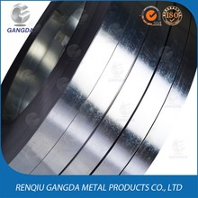 Best bottom price 0.5mm zinc coated steel sheet for architecture materils