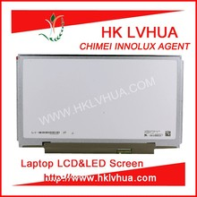 Real stock !Lcd screen display notebook screen 13.3 normal lvds 40pin LP133WH2-TLL4 for LG display