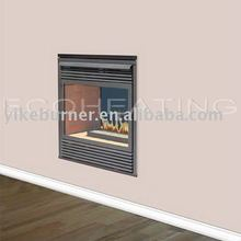 DV121 Gas Fireplace