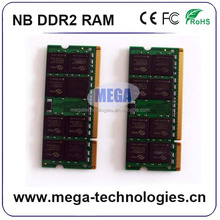 bulk computer lifetime warranty 4 gb ddr 2 laptop ram