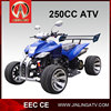 atv 250cc 4 wheel quad bike street bike 250cc