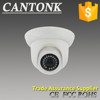 2016 new high definition cctv camera Sony 2.4mp 1080P WDR, 3D NR, Sense-up, Defog, HLC, OSD HD-SDI/EX-SDI/CVI/CVBS cameras