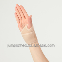 medical cute wrist support with stylish
