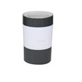 3*0.2W LED Landsapce Solar Bollard Light for Outdoor Lighting