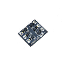 F18992 Micro Brushless Motor Driver Board CF BDB Tiny for Naze32 SPRACING F3 Flight Controller DIY RC Camera Drone Accessories