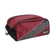 High Quality Shoe Wash Toilet Bag Travel Cosmetic Hanging Bag