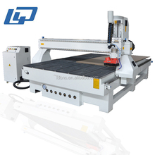 China cnc wood carving machine manufacturers sale 1325 3d Cnc woodworking Machinary