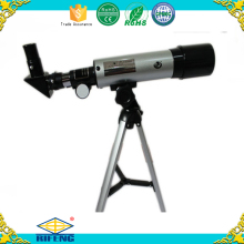 Long range kids sky watcher monocular astronomical telescope