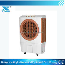 latest chinese product marine using water cooling air conditioner