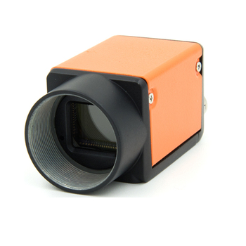 Mars640-120GM Free Technical Supports VGA Resolution 120fps Gigabit Ethernet Vision Cameras