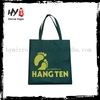Multifunctional hot sale recycle shopping bag, high quality pp non woven bag, insulated grocery tote bag for wholesales