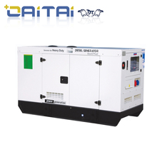 Newest Design 50HZ 60HZ 1500 1800rpm 10kw chinese generator set