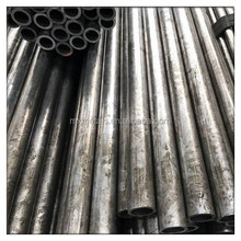 ASTM A519 1035 Mechanical Precision Cold Rolled Carbon Steel Tubes