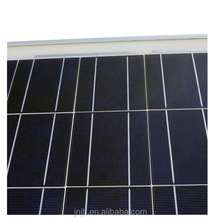 High Efficency A Grade Poly 250W 255W 260W Solar Panel and Batteries