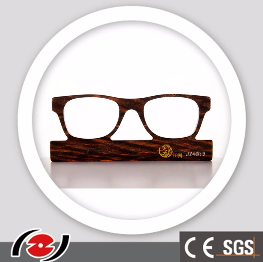 JZ4019 Hot sales acetate optical wear main material new plastic product