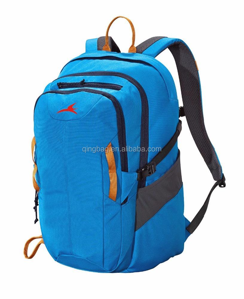 Wholesale Custom Waterproof Sport Bag