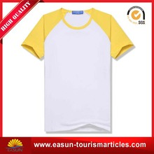 Beautiful t-shirt kids models v shape collar t shirt open hot sexy images for girls t shirt