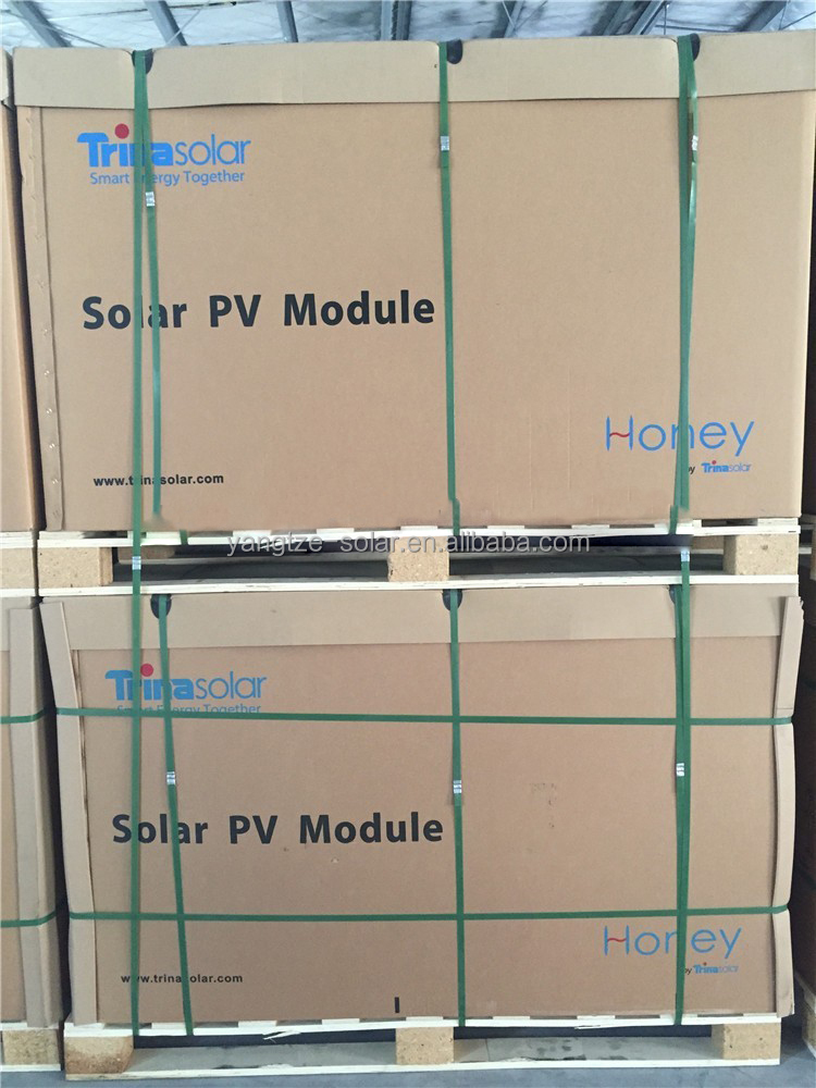 List Manufacturers Of Poly Pv Panels Buy Poly Pv Panels