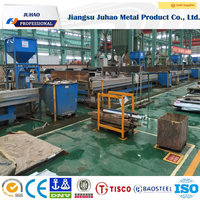 304 201 316sheet stainless steel prices