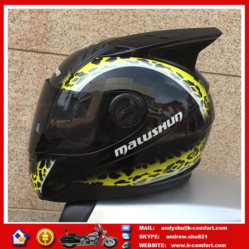 Factory supply High quality motorcycle helmets for sale used fire helmet for sale